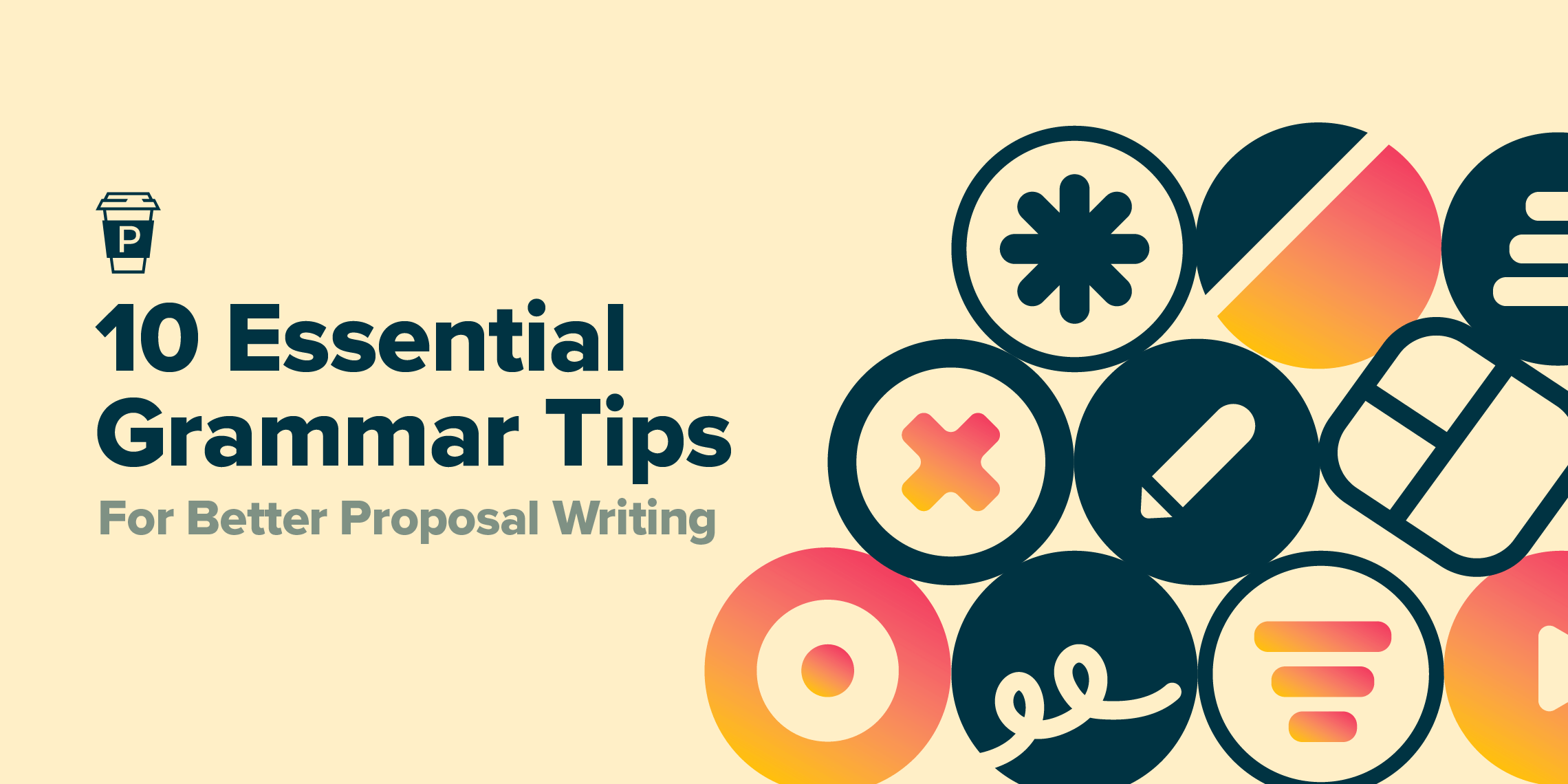 essential grammar tips image