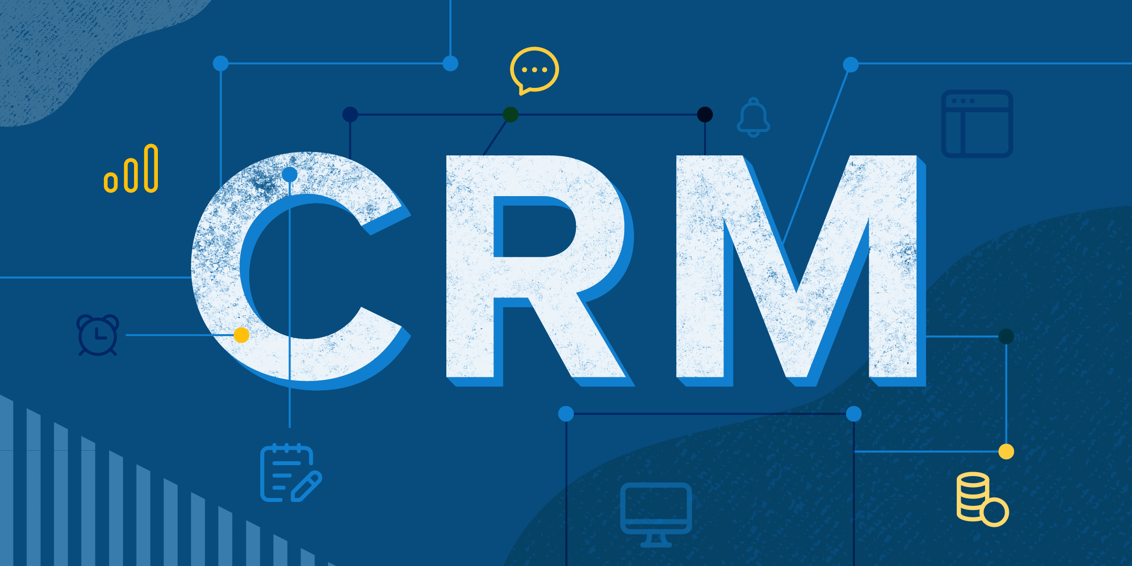 Why You Should Integrate Proposal Software With Your CRM