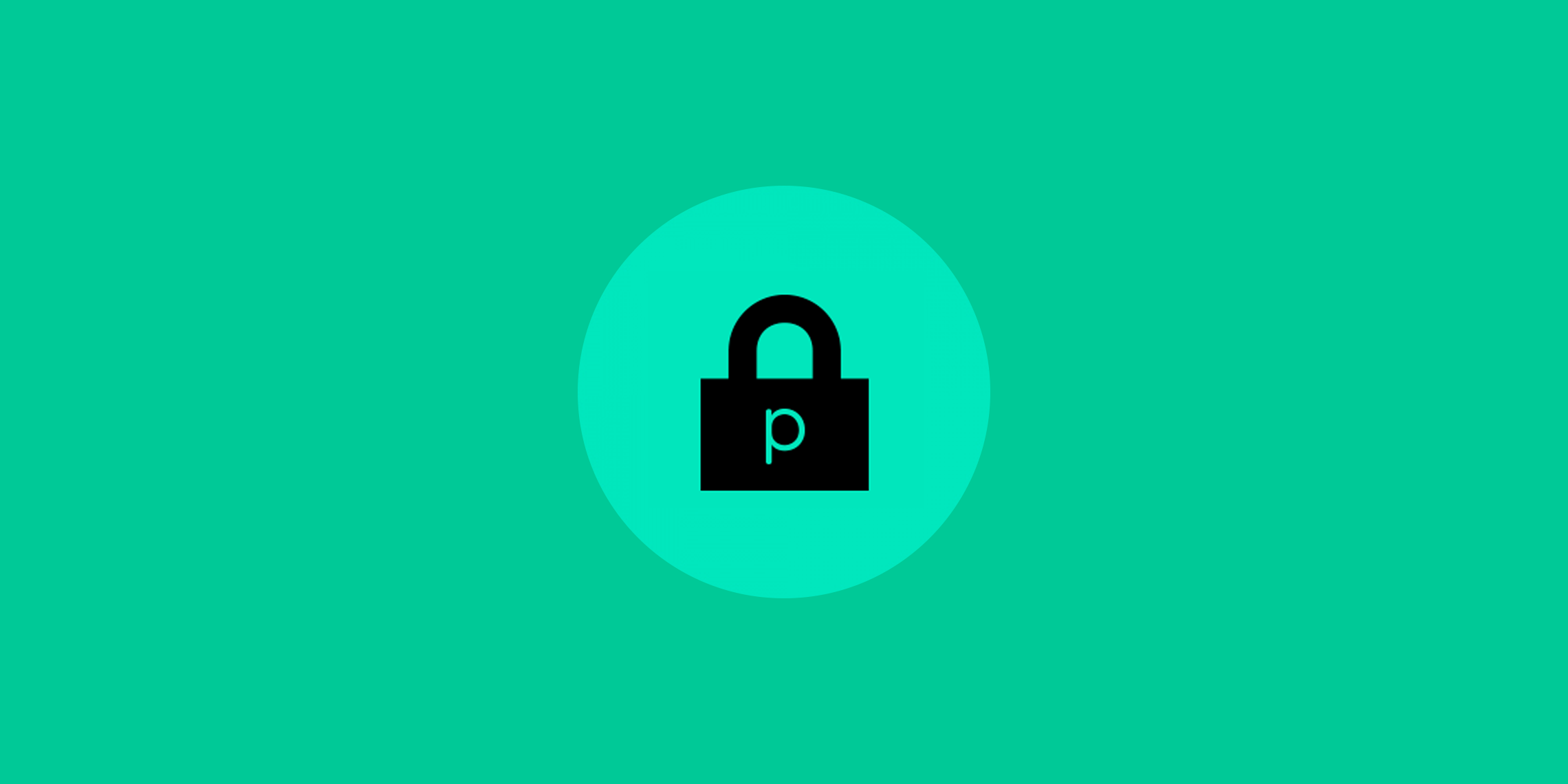 proposify's permissions feature launch