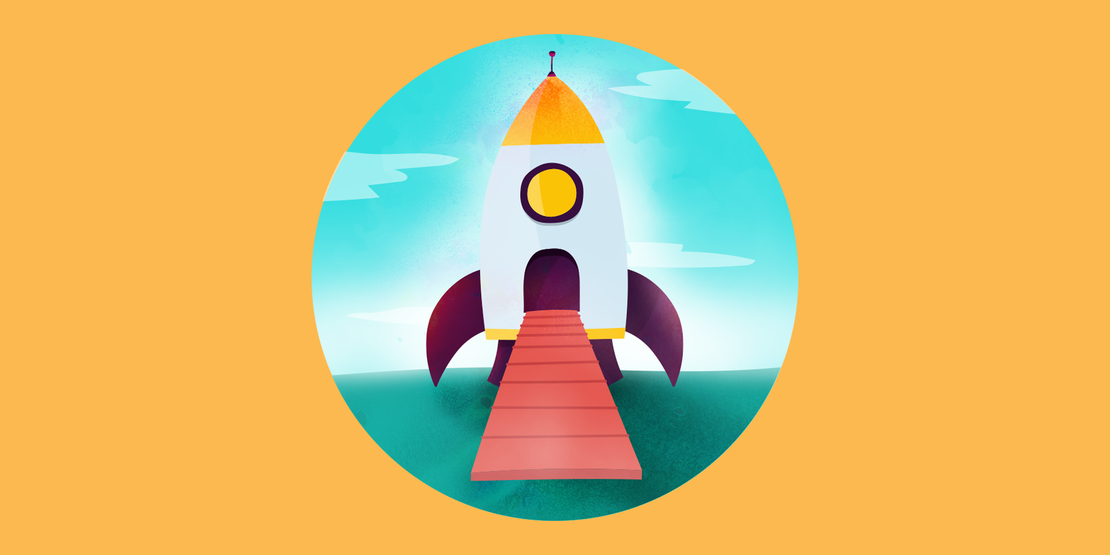 sky rocket your agencies profitability with an onboarding process