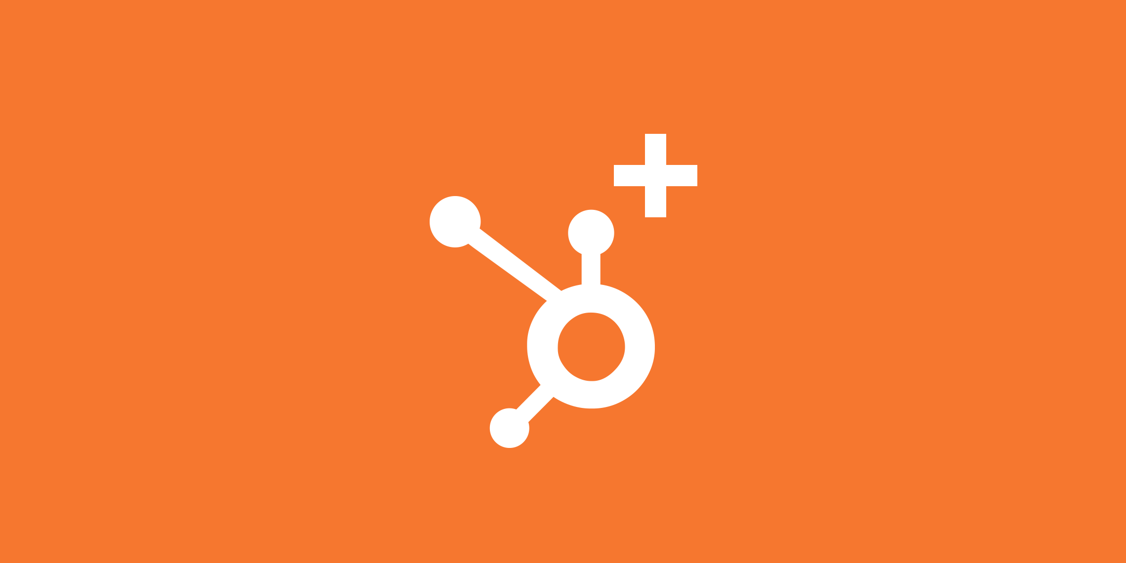 Proposify's Hubspot integration launch