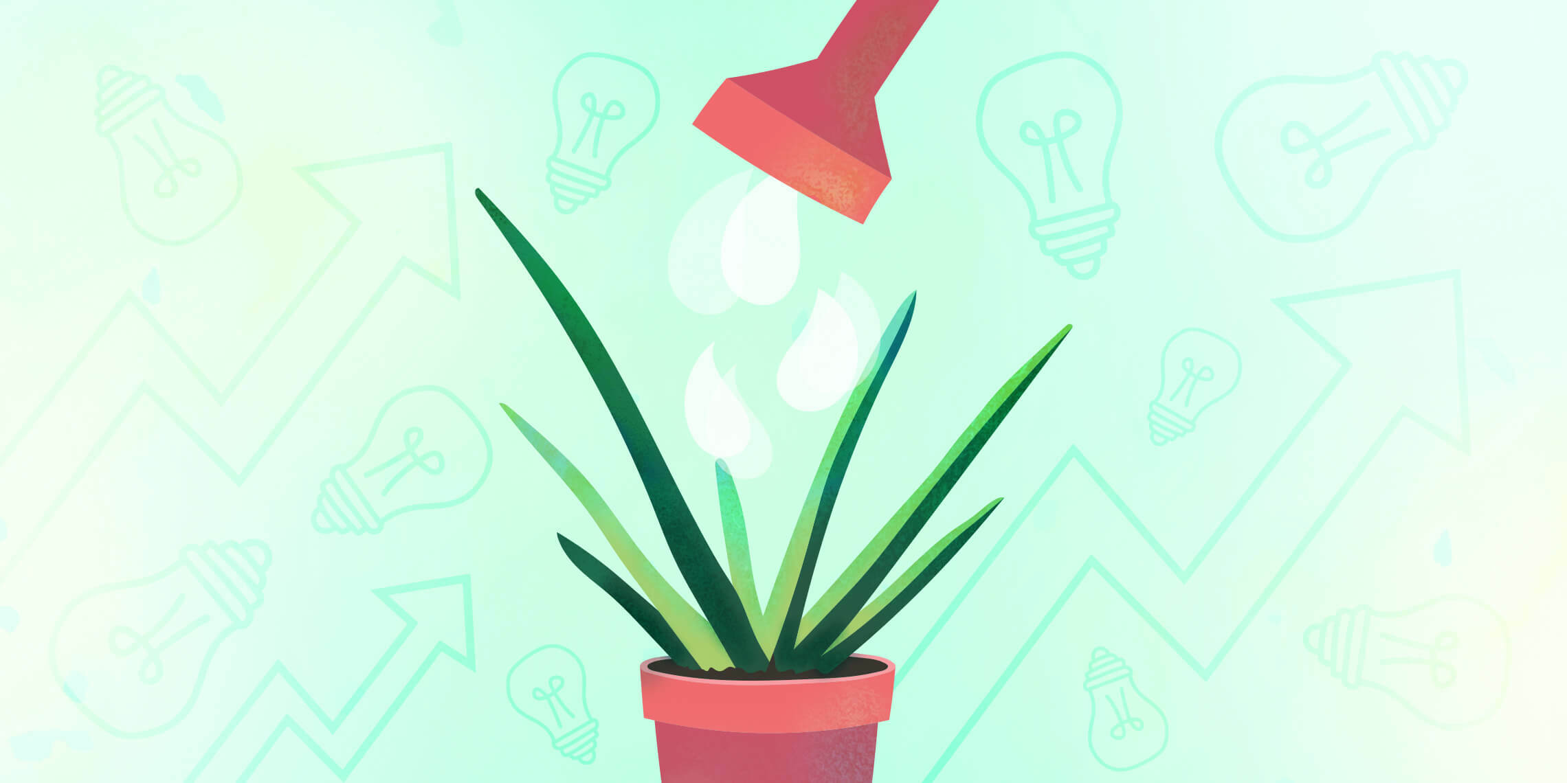 nurturing and scaling agency growth
