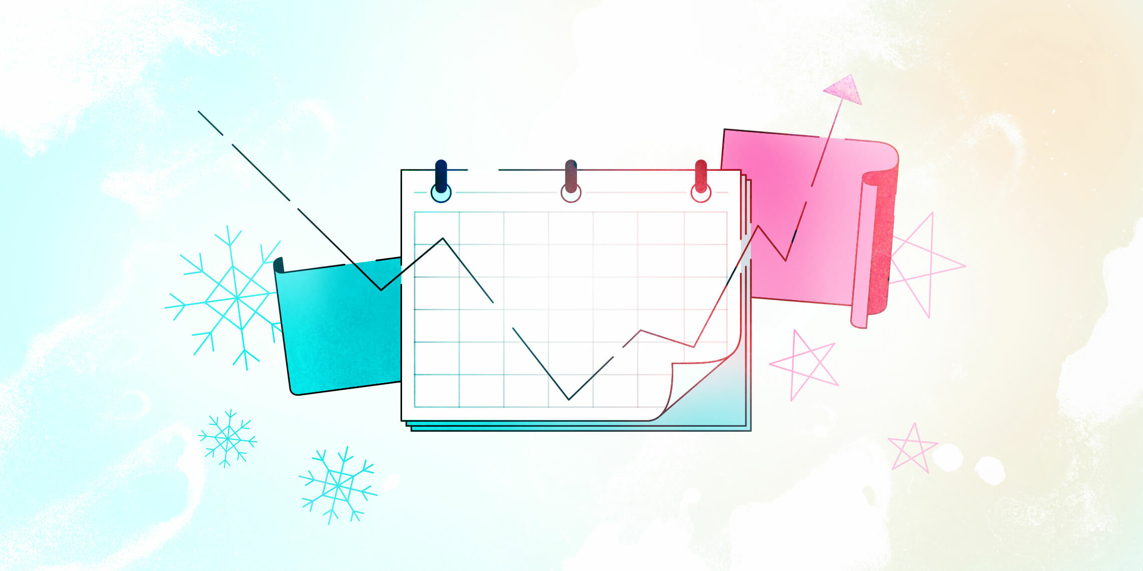 holiday selling tips to avoid a seasonal sales slump
