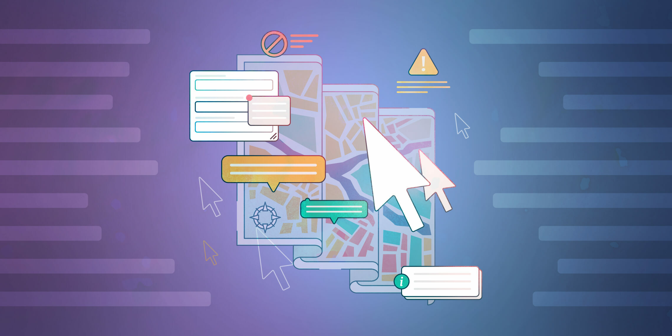 how to write better microcopy to improve ux