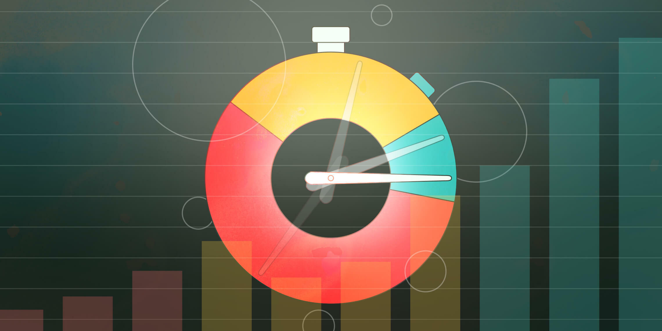 how to increase sales productivity