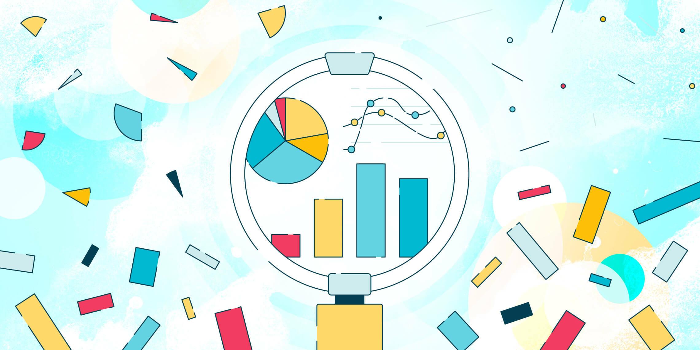 optimized productivity metrics impacting sales