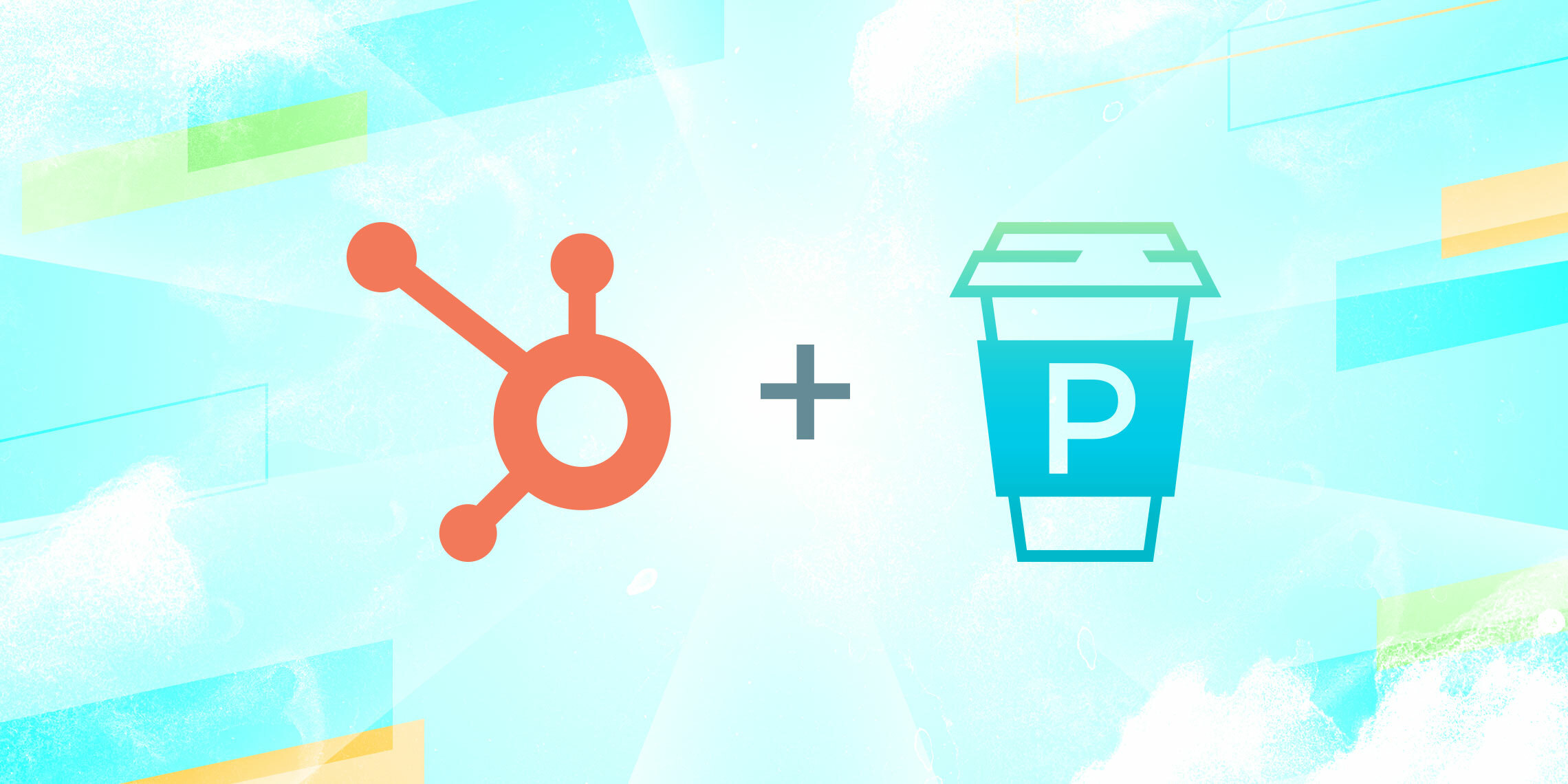 create proposals directly inside hubspot