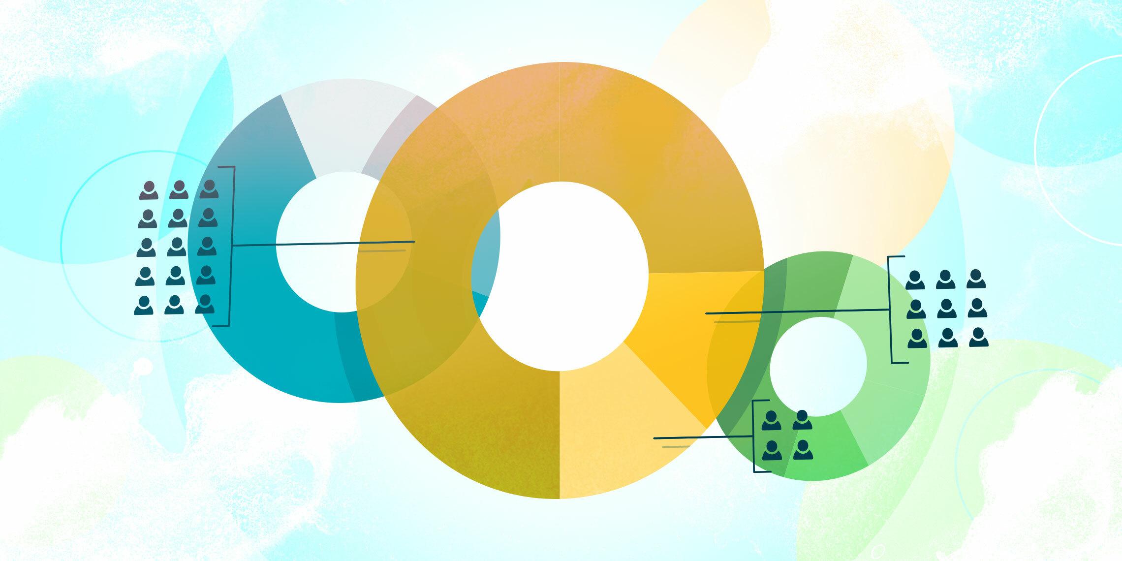 sales lead quality data prioritization