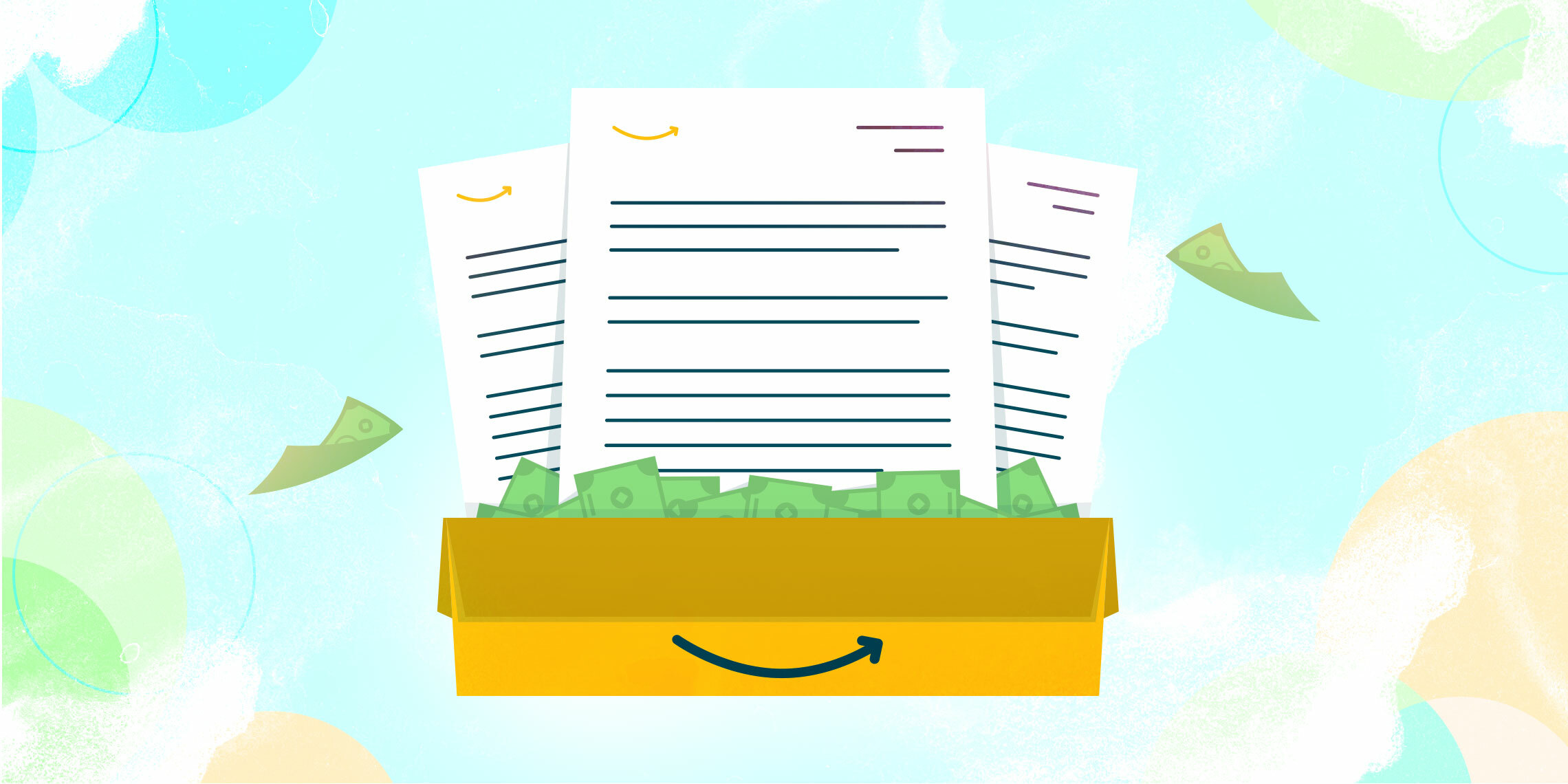 what amazon can teach you about wining rfps