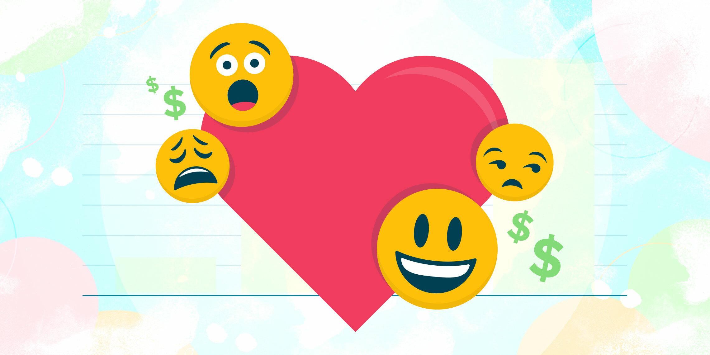 sales emotional intelligence