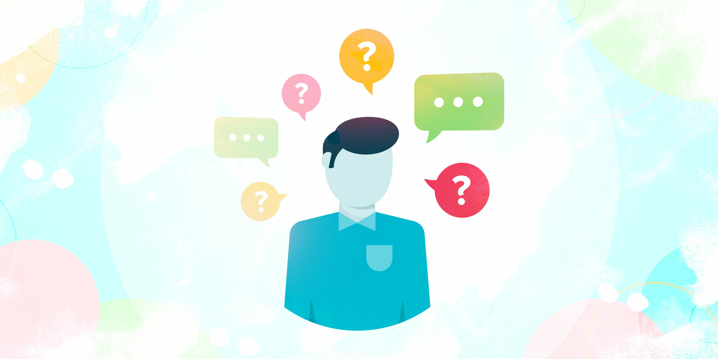 the future of sales management questions