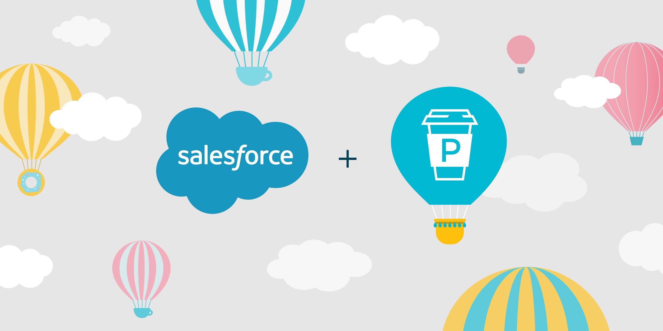 create proposals inside salesforce with proposify