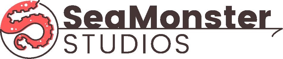 Seamonster Studios
