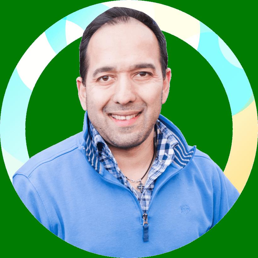 profile-customer-janpro-sean_hassan-spotlight image