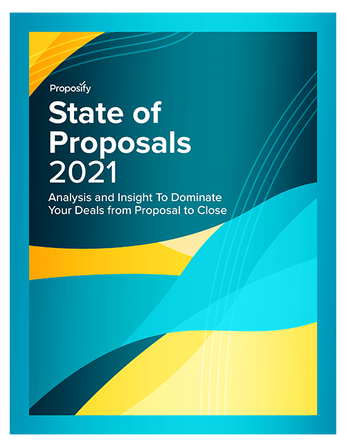 state of proposals 2021 cover