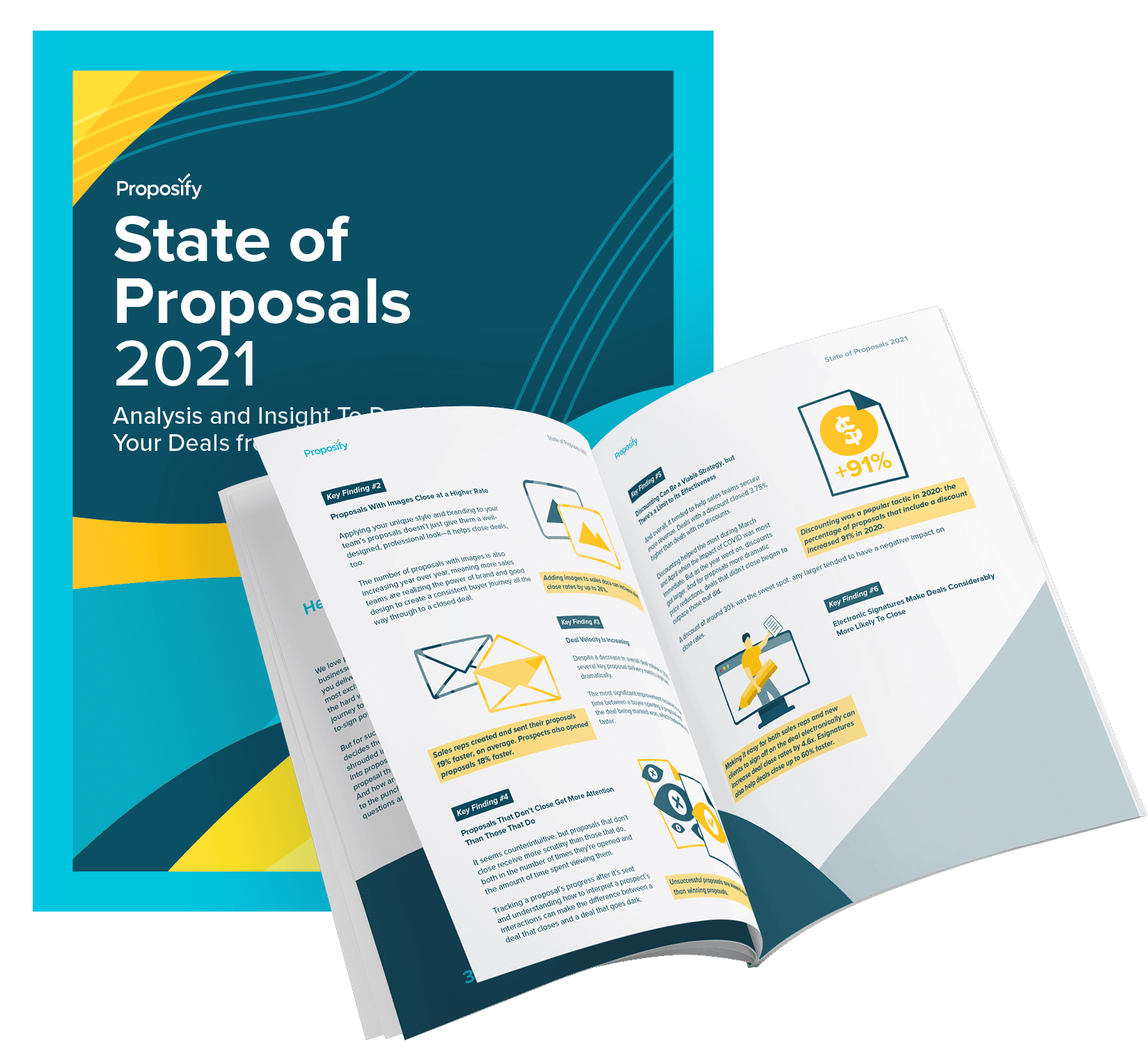 state of proposals mockup