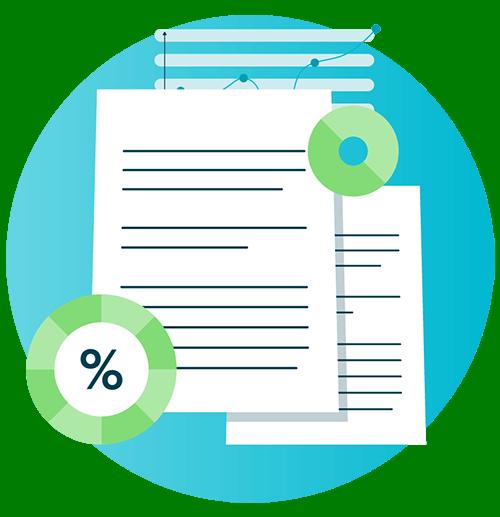 proposify proposal audit icon