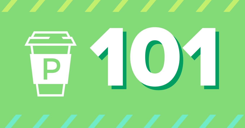 proposify 101 training webinar